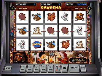 Потграть в игровые аппараты с демо-версией победа игровые автоматы наб челны