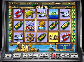 Острова игровые аппараты скачать бесплатно слот автоматы на андроид